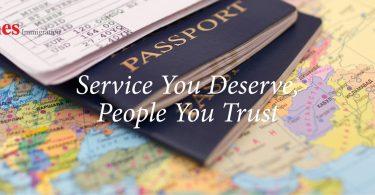 10 Best Immigration Consultants in Dubai