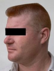 worst men haircuts 2019 avoid