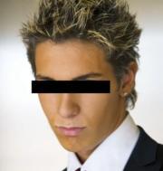 worst men haircuts 2020 avoid