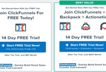 What is ClickFunnels Review? Is it worth it? 100