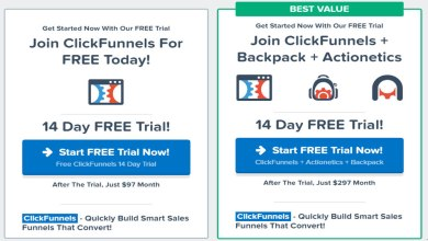 What is ClickFunnels Review? Is it worth it? 106