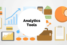 Best Analytics Tools