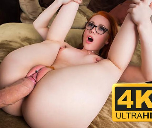 Top  K Ultra Hd Porn Sites