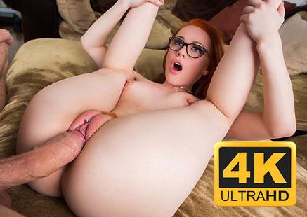 Best 10 4k Ultra High Definition Porn Websites Selection