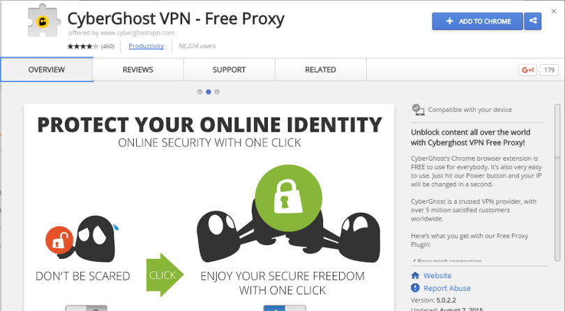 best-vpn-cyberghostvpn-review-35