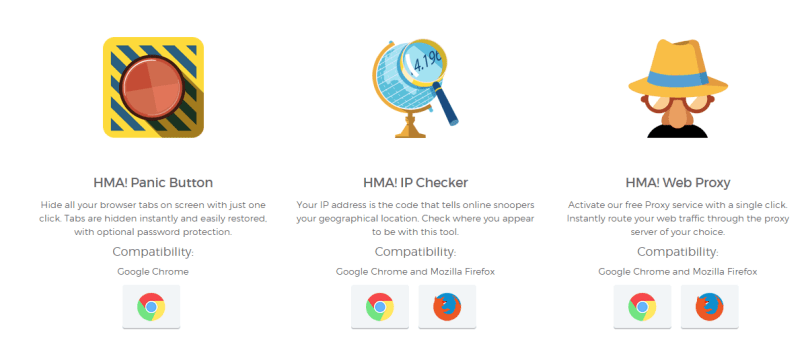 Best-vpn-hidemyass-vpn-review (17)