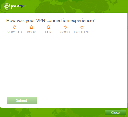 best-vpn-purevpn-review-11