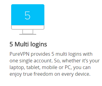 best-vpn-purevpn-review-13