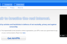 best-vpn-for-torrenting-airvpn