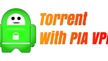 How to Make qBittorrent COMPLETELY Anonymous - Best 10 VPN