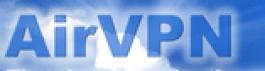 5-Cheapest-VPNs-4