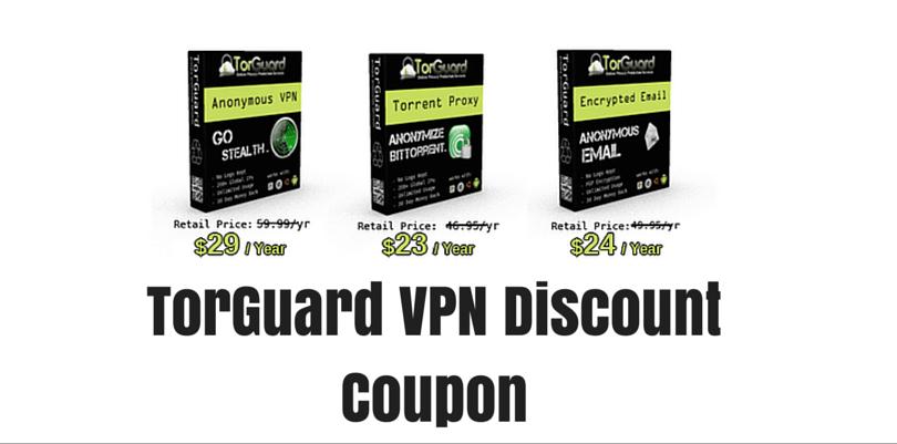 5-Cheapest-VPNs-5