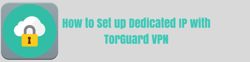 2016-08-17 10_26_44-800px x 200px – How to Set up Dedicated IP with TorGuard VPN1