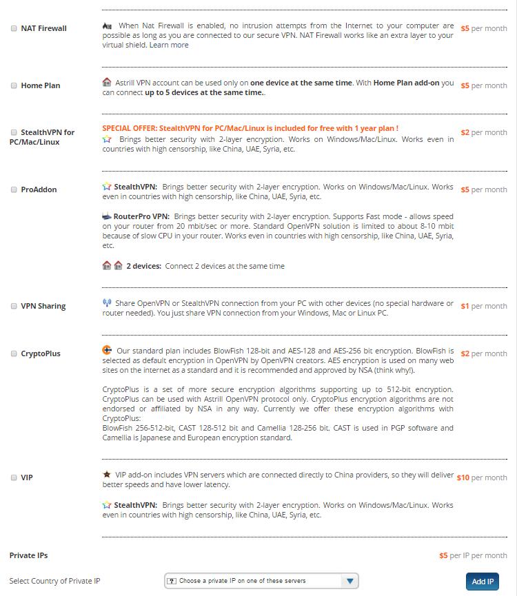 Review Best 10 VPN Reviews