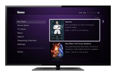 how-to-unblock-roku (3)