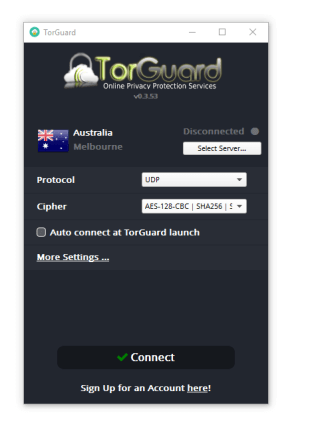 torguard-vpn-review-1