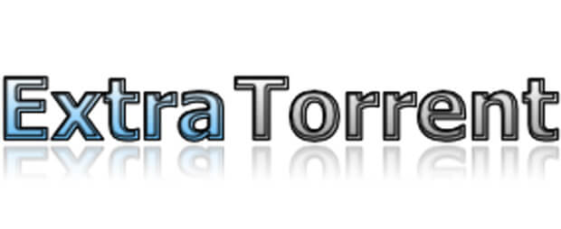 best torrent site for comics