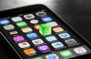 Best iOS VPN Apps to Stay Safe on Apple devices