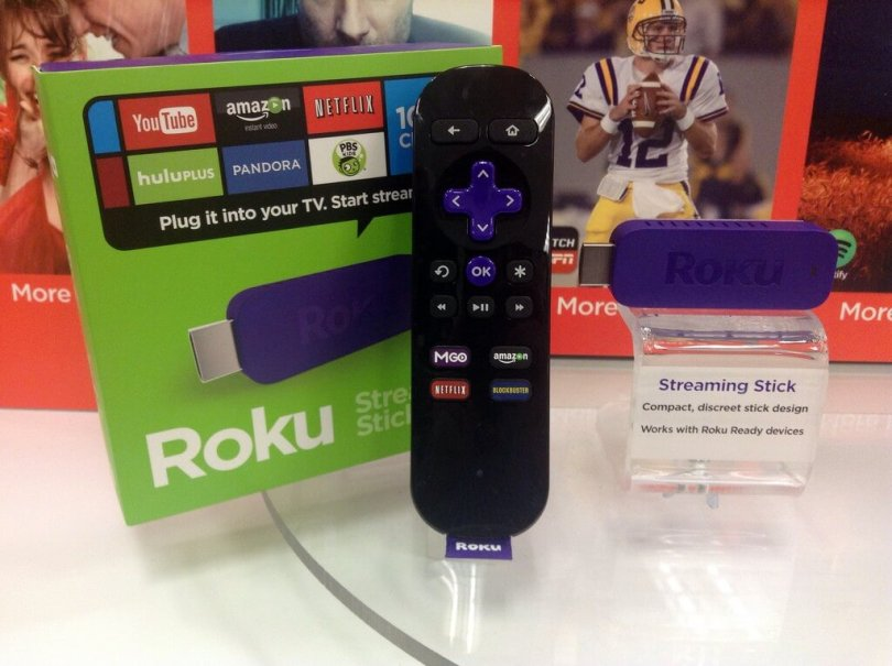 Unblock American Channels on Roku and Join the Fun!