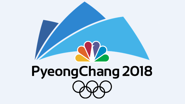 What is the Cheapest Way to Unblock the Olympics?