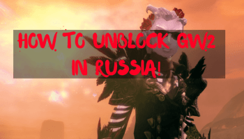 How to Unblock Twitch in Russia - Best 10 VPN Reviews