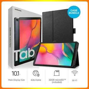 Samsung-Galaxy-A-T510--Tablet