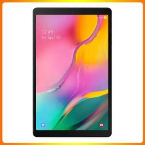 Samsung-Galaxy-Tab-A-10.1-Tablet
