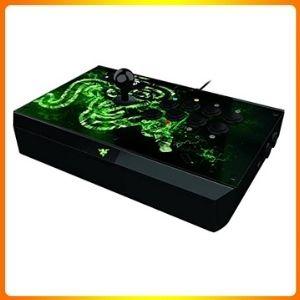 Razer AtroxFor Xbox