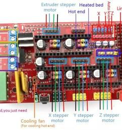 printer wiring diagram wiring diagram printer cable wiring diagram printer wiring diagram [ 1200 x 675 Pixel ]