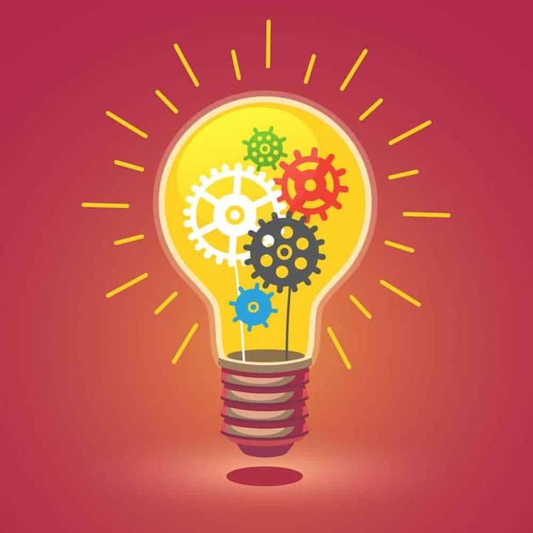 business idea generator great