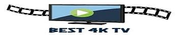 Best 4K TV India