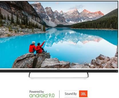 Nokia 43 Inch 4K TV