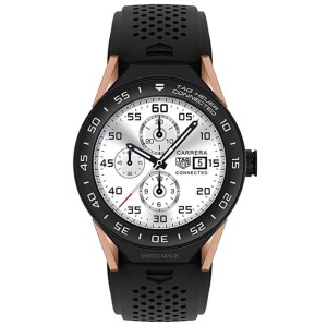 Best Tag Heuer Connected Smart Watch