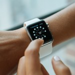 How To Choose The Right Smart Watch For You