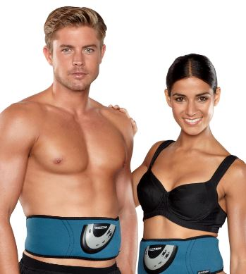 Slendertone Abs Belt And Muscle Rehabilitation For 2019