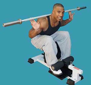 Abdominal Exercise Equipment Reviews and Buying Guide