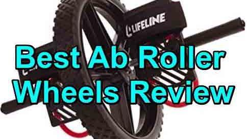 best ab roller