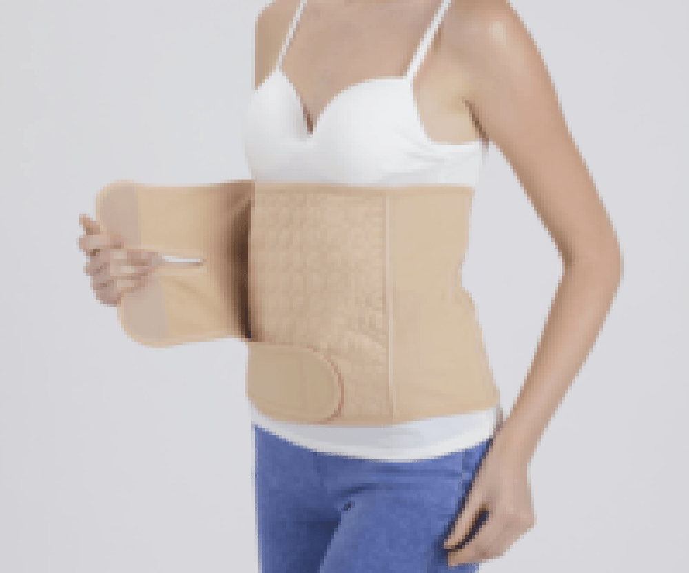 electric ab belt side effects