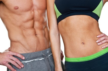 Most Effective Exercises For Abs