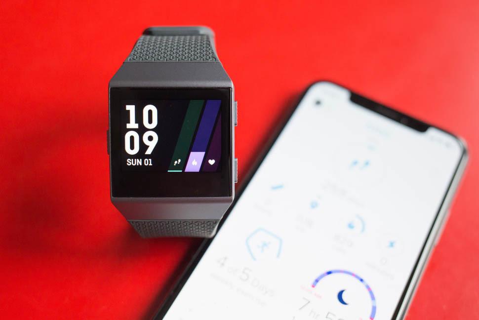 Letscom Vs Fitbit The Ultimate Comparison