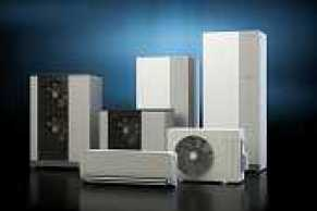 Air Conditioner HSN Code GST Rate