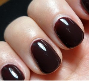 Best Shellac Nails