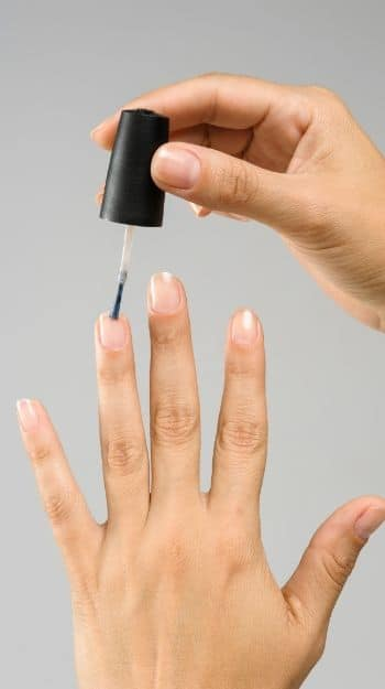 Can You Paint Fake Nails : paint, nails, Paint, Acrylic, Nails?, Nails