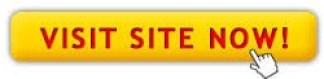 visit the site