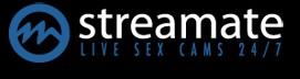 Most Popular Adult Webcams Site