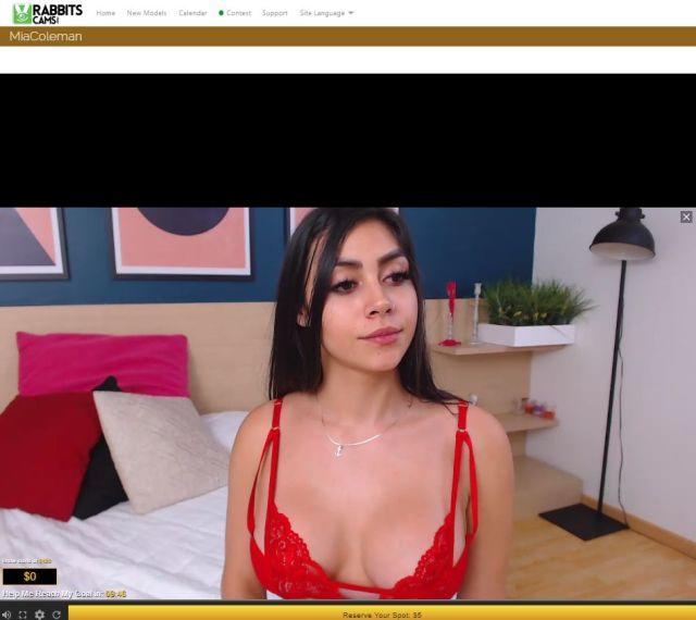 sex webcam shows