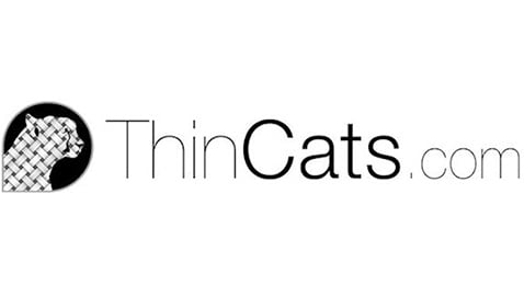 ThinCats in underwriting deal with ESO Capital Group