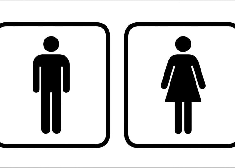 Mortgages for Business pledges to improve gender diversity