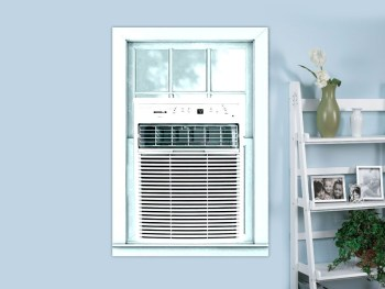 Best Casement Window Air Conditioner