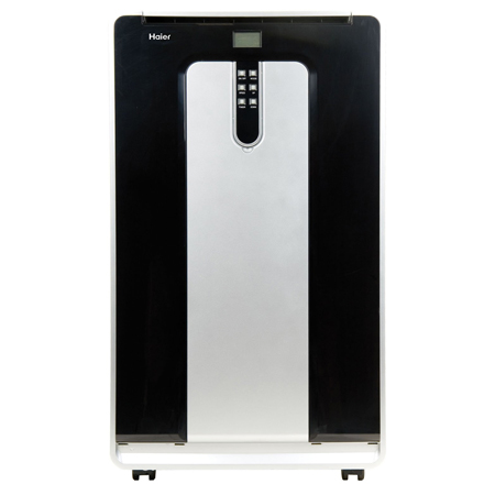 Haier HPN12XCM Portable Air Conditioner